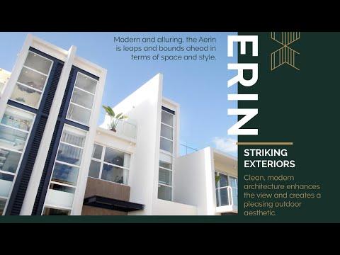 M Residences - Capitol Hills & Acacia Estates