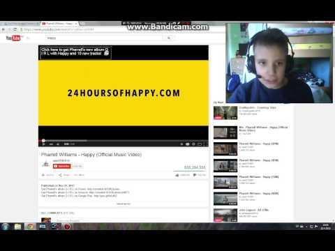 Kako skinuti muziku sa interneta na kompjuter!
