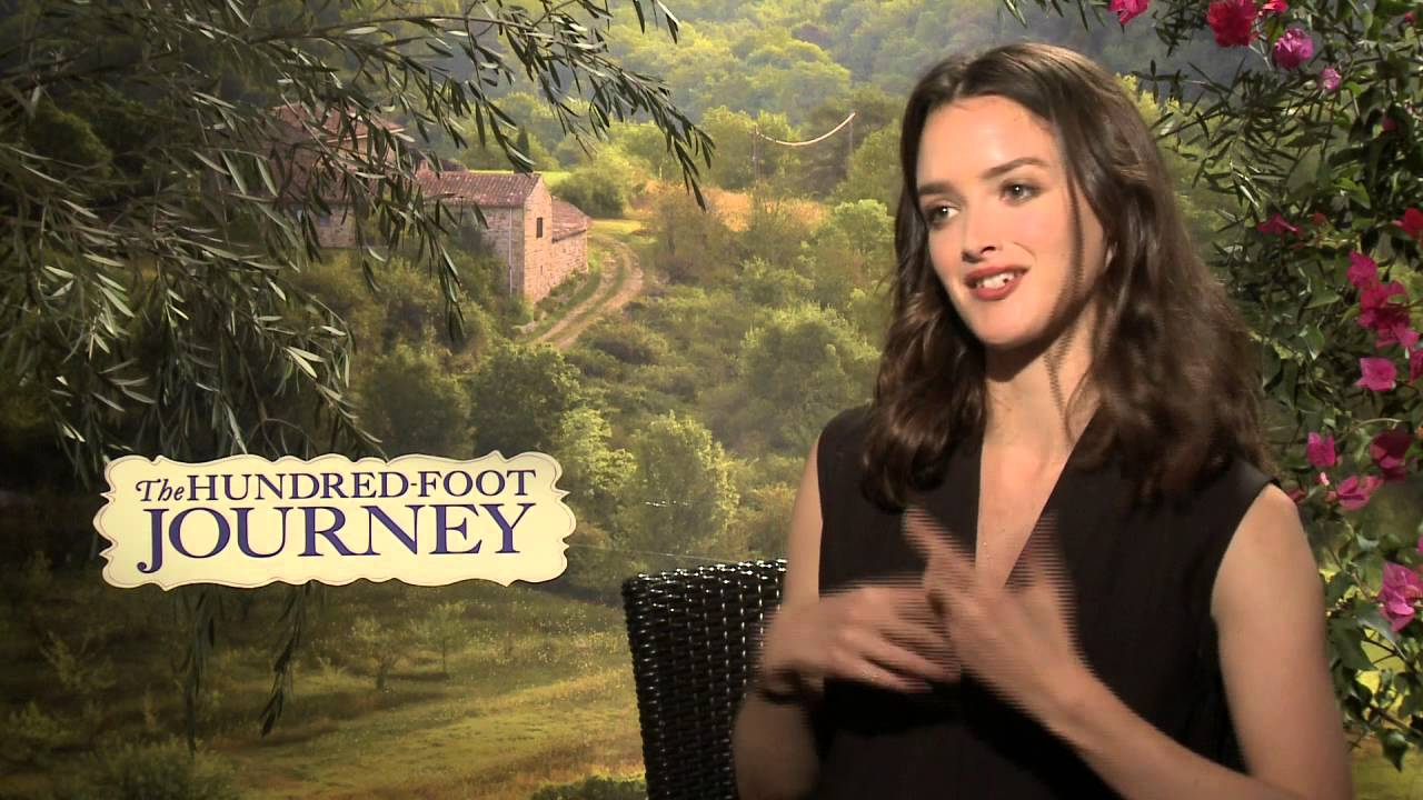 Youtube Charlotte Le Bon naked (62 foto and video), Sexy, Fappening, Twitter, underwear 2018