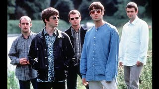 Oasis || Greatest Hits