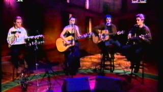 The Cranberries - Linger (from Mtv's Most Wanted) (1994) - Mtv's Music Non Stop