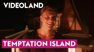 Leer versieren van Temptation Island-verleiders!