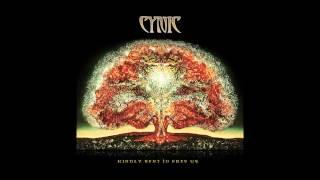 Cynic - Earth Is My Witness (Bonus Track)