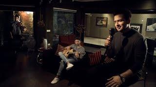Sajna - Sibtain Khalid ft. Leo Twins