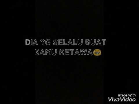 Asal Kau Bahagia - Viva Video