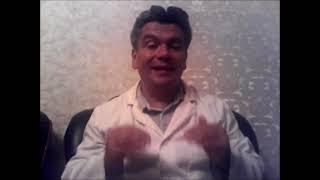грецкие орехи с медом для мужчин и женщин: польза и вред? советы диетолога Скачко