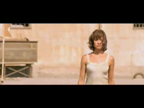 Quantum Of Solace - Bande Annonce 2 - VF
