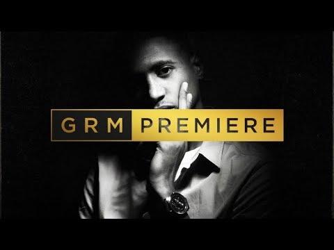 Esco ft. Skepta, D Double E & Chronik - 2 Cars [Music Video]   GRM Daily