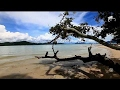 Insula Iubirii Sezonul 3 Episodul 4 Partea 5