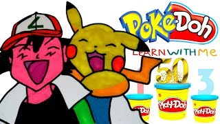 What Are Ash And Pikachu Laughing At? It