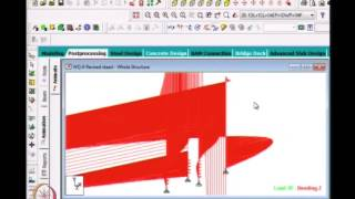 Mod-06 Lec-35 Analysis of pile with spring support