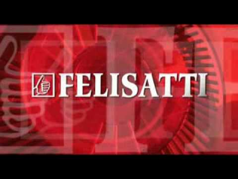 Приобретение компанией «Интерскол» завода Felisatti