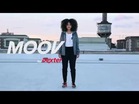 60f391e31c160 MOOV by Dexter