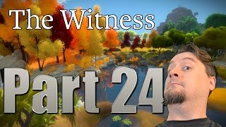 The Witness - Part 24 | The Town