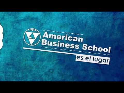 "American Dreams ""Karaoke"""