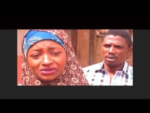 Download HAIDAR ZAKI episode 3 NIGERIAN HAUSA VIDEO (Hausa Songs / Hausa Films)