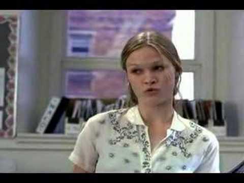 ten things i hate about you download