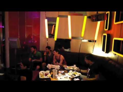 East Asia Karaoke