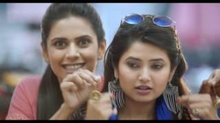 Big Bazaar- Ganapati fest film