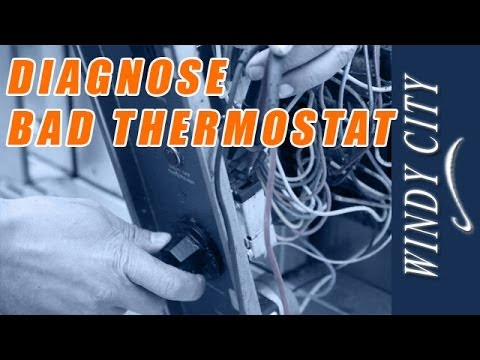 How to diagnose bad thermostat on Imperial convection oven | Windy Imperial Convection Oven Icv Wiring Diagram on