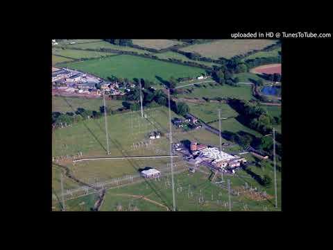Radio Taiwan (German) Relay Woofferton  (UK ) 6.185 khz