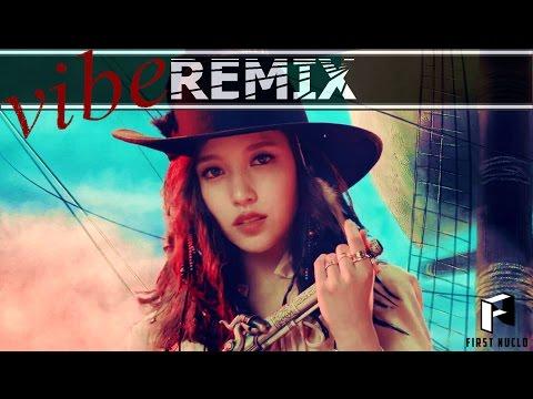"TWICE - (트와이스) - ""TT"" (First Nuclo Vibe Remix) MV"