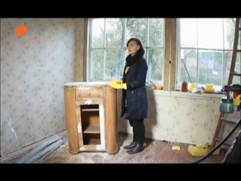 Как снизить внутриглазное давление в домашних условиях?