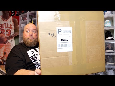 Unboxing A HUGE POPTOPIA $200 Funko Pop Mystery Box With Grail Potential POPS!