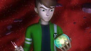 ben 10 full episode 8 final episode ben 10 alien force vilgax attacks