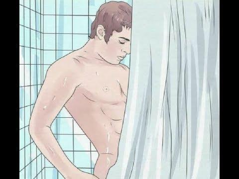 Chlamydia Symptoms in Men | 5 Signs of Chlamydia STD in Men