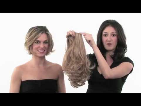 20 soft waves clip in hair extensions by jessica simpson 30 20 soft waves clip in hair extensions by jessica simpson 30 off pmusecretfo Gallery
