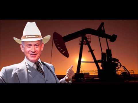 Impact of Israel's Discovery of New Enormous Oil Deposit