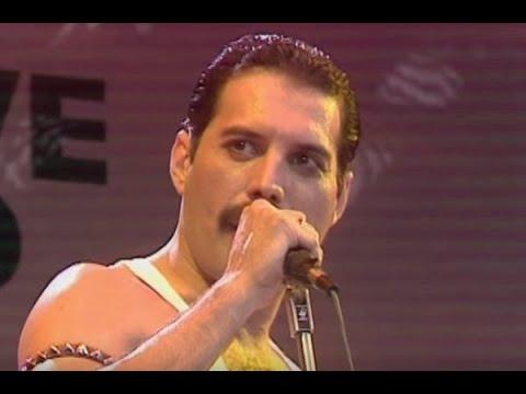 Freddie Mercury, Bohemian Rhapsody al cinema: 10 canzoni dei Queen da conoscere