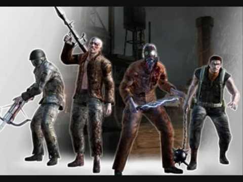ganados resident evil 4 bosses