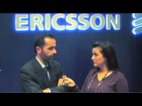 Manuel Castillo - France Telecom