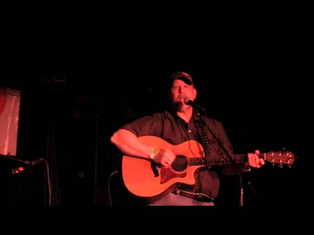 Robert Johnson Live at The World Famous Token Lounge