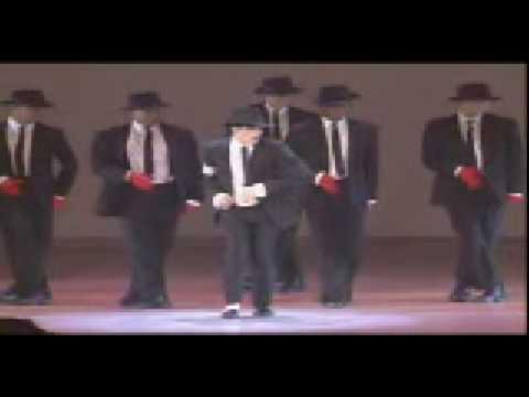 Michael Jackson - Dangerous (with Lyrics)