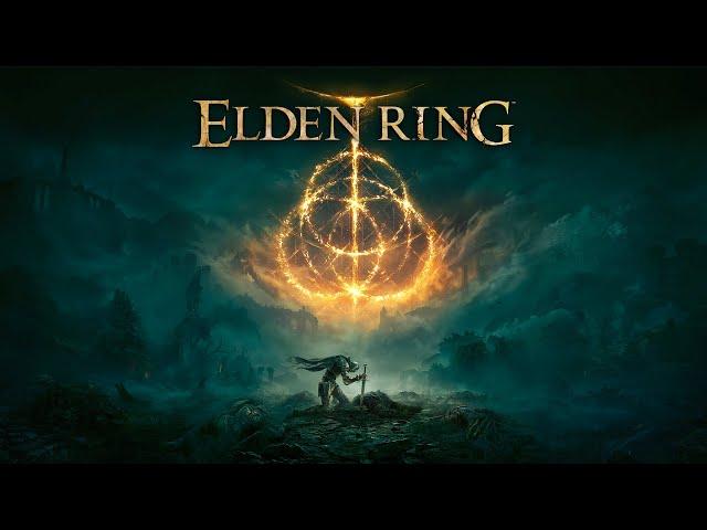Elden Ring (видео)