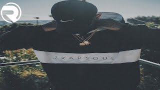 """[FREE] """"Reality"""" Bryson Tiller x Drake x J.Cole Type beat"""