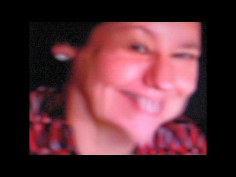 Megan Mitchell and MALE GENITAL MUTILATION  ✂ 👶