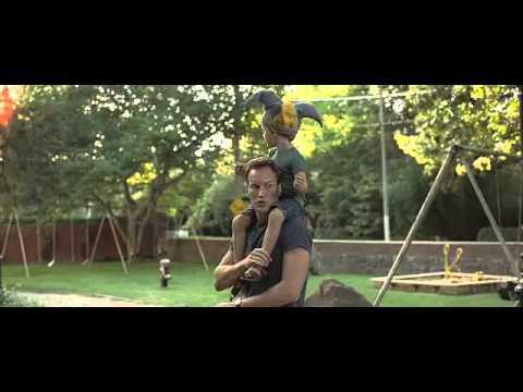 Jako malé děti (2006) - trailer