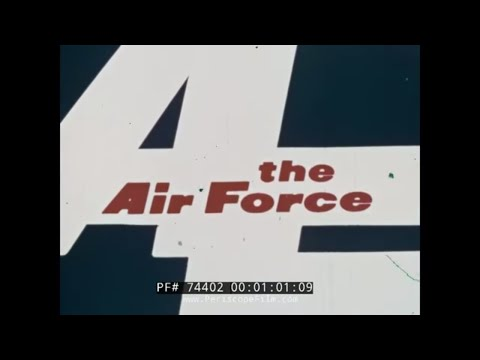 THE ARMED FORCES RADIO AND TELEVISION NETWORK   WOLFMAN JACK 74402