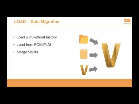 advanced-data-management-strategies-for-autodesk-vault