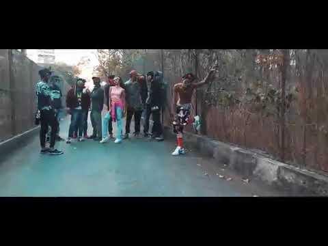 Mc Stan Diss Track For Emiway  Raftaar   Rap Song 2019