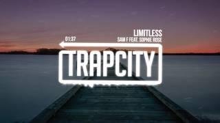 Download lagu Sam F - Limitless (feat. Sophie Rose)