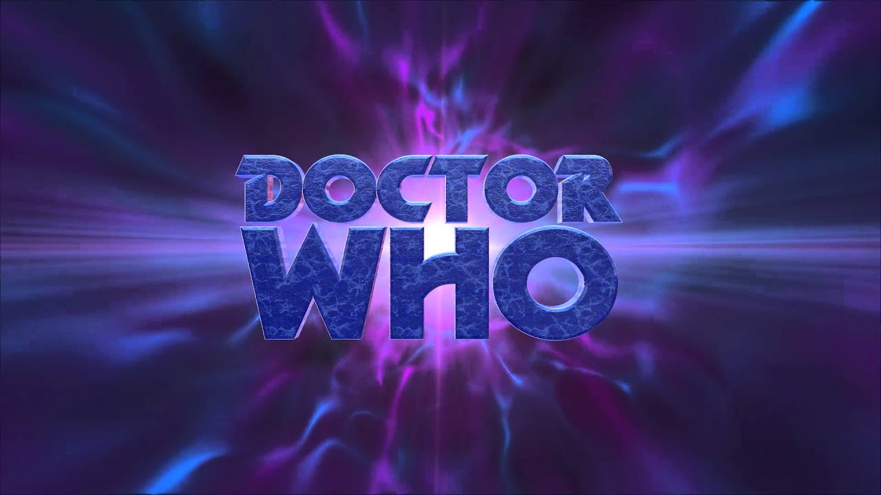 Eighth Doctor Big Finish Doctor Who Intro - Youtube-7706
