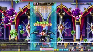 [Reboot] Demon Slayer Vs Hard Magnus