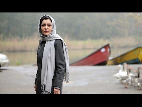 Trailer de NAHID un canto a la libertad