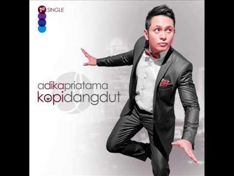 "Adika Priatama First Single ""Kopi Dangdut"""