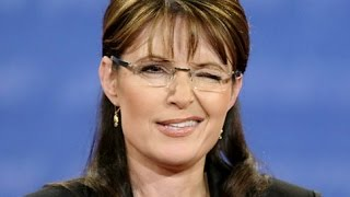 Interviewer Rude to Sarah Palin; Rude to All of Us by Interviewing Sarah Palin